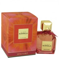 Nirmala Le Reve by Molinard - Eau De Toilette Spray 75 ml f. dömur