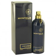 Montale Aoud Flowers by Montale - Eau De Parfum Spray 100 ml f. dömur