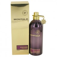 Montale Aoud Ever by Montale - Eau De Parfum Spray (Unisex) 100 ml f. dömur