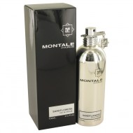 Montale Sandflowers by Montale - Eau De Parfum Spray 100 ml f. dömur