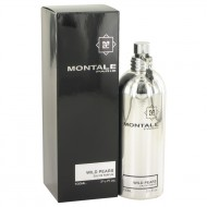 Montale Wild Pears by Montale - Eau De Parfum Spray 100 ml f. dömur