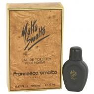 Molto Smalto by Fancesco Smalto - Mini EDT 5 ml f. herra