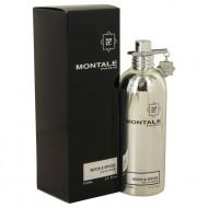 Montale Wood & Spices by Montale - Eau De Parfum Spray 100 ml f. herra