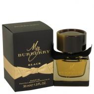My Burberry Black by Burberry - Eau De Parfum Spray 30 ml f. dömur