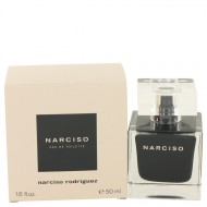 Narciso by Narciso Rodriguez - Eau De Toilette Spray 50 ml f. dömur