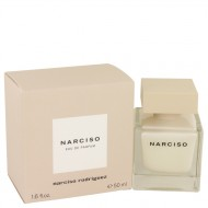 Narciso by Narciso Rodriguez - Eau De Parfum Spray 50 ml f. dömur