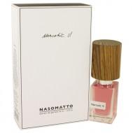 Narcotic V by Nasomatto - Extrait de parfum (Pure Perfume) 30 ml f. dömur