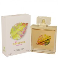 Natureza Dream by Natureza - Eau DE Parfum Spray 75 ml f. dömur