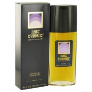 Nuit D'Orient by Coryse Salome - Parfum De Toilette Spray 100 ml f. dömur