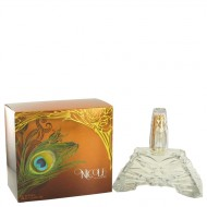 Nicole Richie by Nicole Richie - Eau De Parfum Spray 100 ml f. dömur