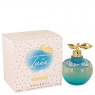 Les Gourmandises De Lune by Nina Ricci - Eau De Toilette Spray 80 ml f. dömur