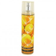 Nicole Miller Perfect Peach by Nicole Miller - Body Mist Spray 240 ml f. dömur