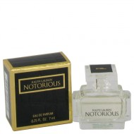 Notorious by Ralph Lauren - Mini EDP 7 ml f. dömur