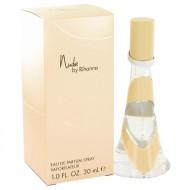 Nude by Rihanna by Rihanna - Eau De Parfum Spray 30 ml f. dömur