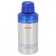 Nautica Voyage Sport by Nautica - Body Spray 150 ml f. herra