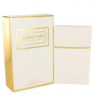 Nirvana White by Elizabeth and James - Eau De Parfum Spray 100 ml f. dömur