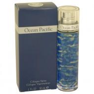 Ocean Pacific by Ocean Pacific - Cologne Spray 30 ml f. herra