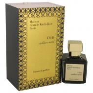 Oud Cashmere Mood by Maison Francis Kurkdjian - Eau De Parfum Spray (Unisex) 71 ml f. dömur