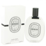 OFRESIA by Diptyque - Eau De Toilette Spray (Unisex) 100 ml f. dömur