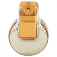Omnia Indian Garnet by Bvlgari - Eau De Toilette Spray (Tester) 65 ml f. dömur