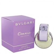 Omnia Amethyste by Bvlgari - Eau De Toilette Spray 65 ml f. dömur