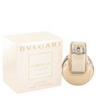 Omnia Crystalline L'eau De Parfum by Bvlgari - Eau De Parfum Spray 65 ml f. dömur