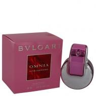 Omnia Pink Sapphire by Bvlgari - Eau De Toilette Spray 65 ml f. dömur