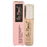 Our Moment by One Direction - Rollerball 10 ml f. dömur