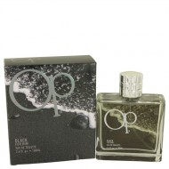 Ocean Pacific Black by Ocean Pacific - Eau De Toilette Spray 100 ml f. herra
