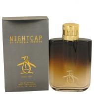 Original Penguin Nightcap by Original Penguin - Eau DE Toilette Spray 100 ml f. herra