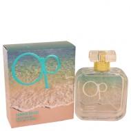 Summer Breeze by Ocean Pacific - Eau De Parfum Spray 100 ml f. dömur