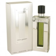 OR Black by Pascal Morabito - Eau De Toilette Spray 100 ml f. herra