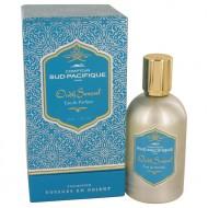 Comptoir Sud Pacifique Oudh Sensuel by Comptoir Sud Pacifique - Eau De Parfum Spray 100 ml f. dömur