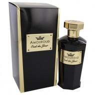 Oud Du Jour by Amouroud - Eau De Parfum Spray (Unisex) 100 ml f. dömur