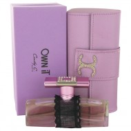 Own It by Cindy C. - Eau De Parfum Spray 75 ml f. dömur