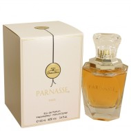 Parnasse by Paris Bleu - Eau De Parfum Spray 100 ml f. dömur