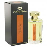 Patchouli Patch by L'Artisan Parfumeur - Eau De Toilette Spray 100 ml f. dömur
