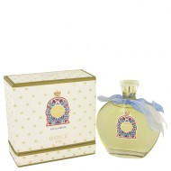 Pauline by Rance - Eau De Parfum Spray 100 ml f. dömur