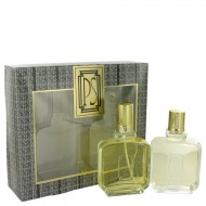 PAUL SEBASTIAN by Paul Sebastian - Gjafasett -- 4 oz Cologne Spray + 4 oz After Shave f. herra