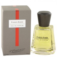 Passion Boisee by Frapin - Eau De Parfum Spray 100 ml f. herra