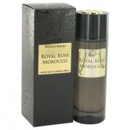 Private Blend Royal rose Morocco by Chkoudra Paris - Eau De Parfum Spray 100 ml f. dömur