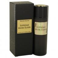 Private Blend Supreme Musk Elixir by Chkoudra Paris - Eau DE Parfum Spray 100 ml f. dömur