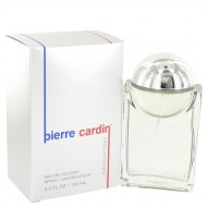 Pierre Cardin Innovation by Pierre Cardin - Cologne Spray 100 ml f. herra