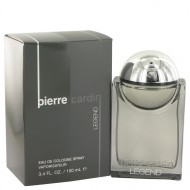 Pierre Cardin Legend by Pierre Cardin - Eau De Cologne Spray 100 ml f. herra