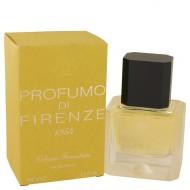 Profumo Di Firenze Colonia Fiorentina by Lorenzo Villoresi - Eau De Parfum Spray 100 ml f. dömur