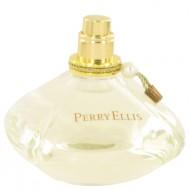 Perry Ellis (New) by Perry Ellis - Eau De Parfum Spray (Tester) 100 ml f. dömur