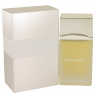 Pure Essence by Pascal Morabito - Eau De Toilette Spray 100 ml f. herra