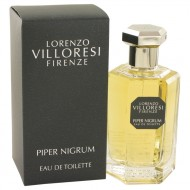 Piper Nigrum by Lorenzo Villoresi - Eau De Toilette Spray 100 ml f. dömur