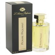 Poivre Piquant by L'Artisan Parfumeur - Eau De Toilette Spray 100 ml f. dömur