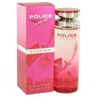Police Passion by Police Colognes - Eau De Toilette Spray 100 ml f. dömur